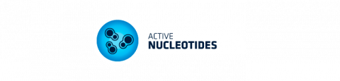 ic_nucleotidos-edited_1.png?itok=aRRkqCQ