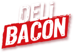 DELI BACON