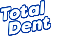 Total Dent MEDIUM 10-25 kg