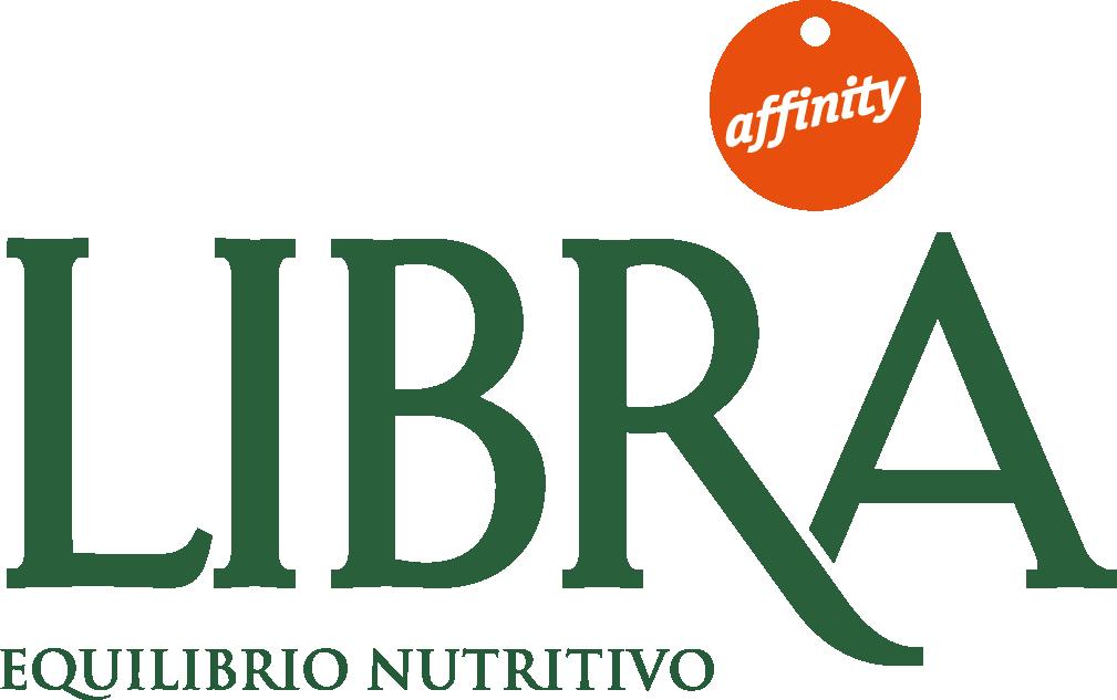 Affinity Libra