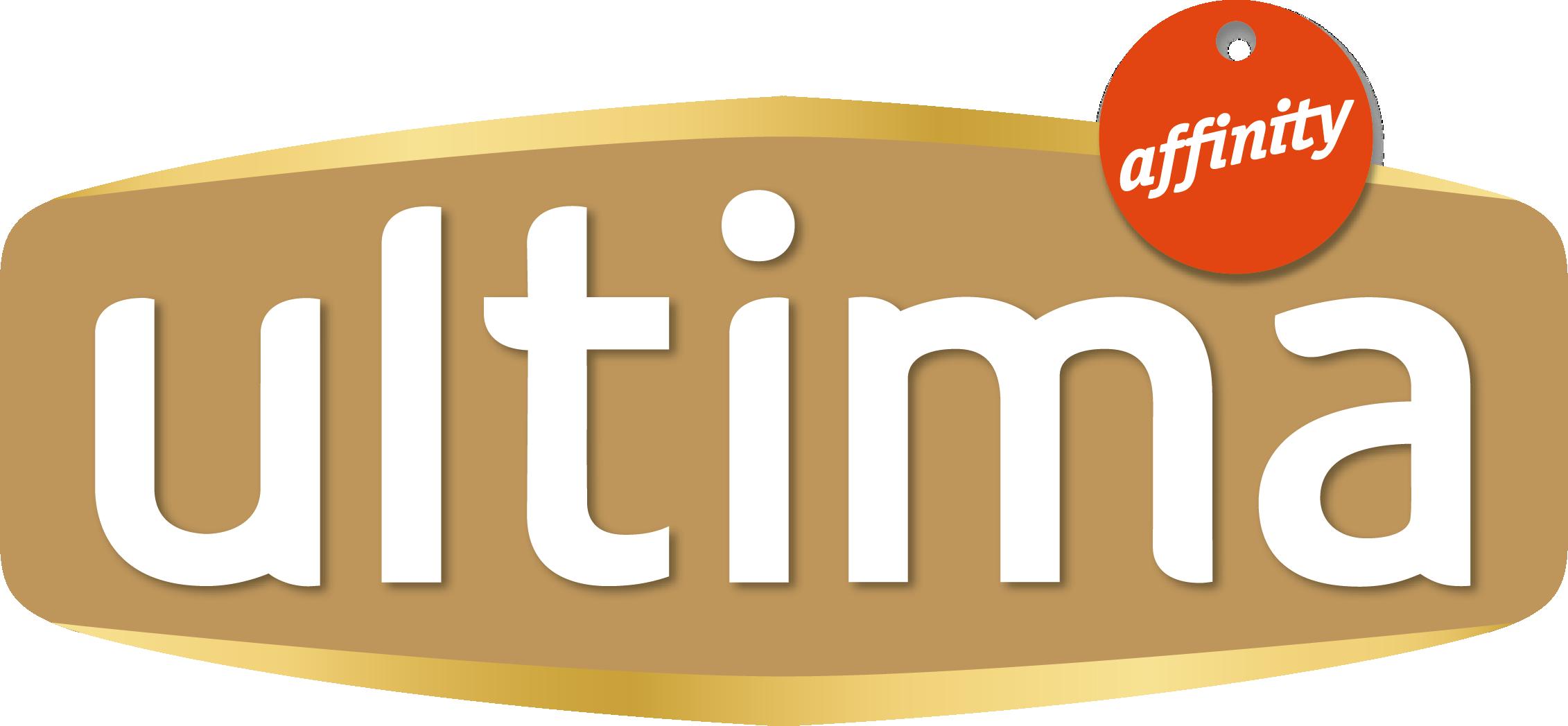 Affinity Ultima