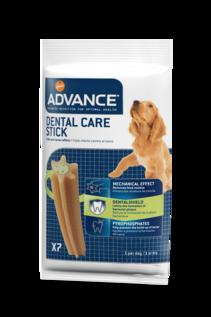 Dental Care Stick