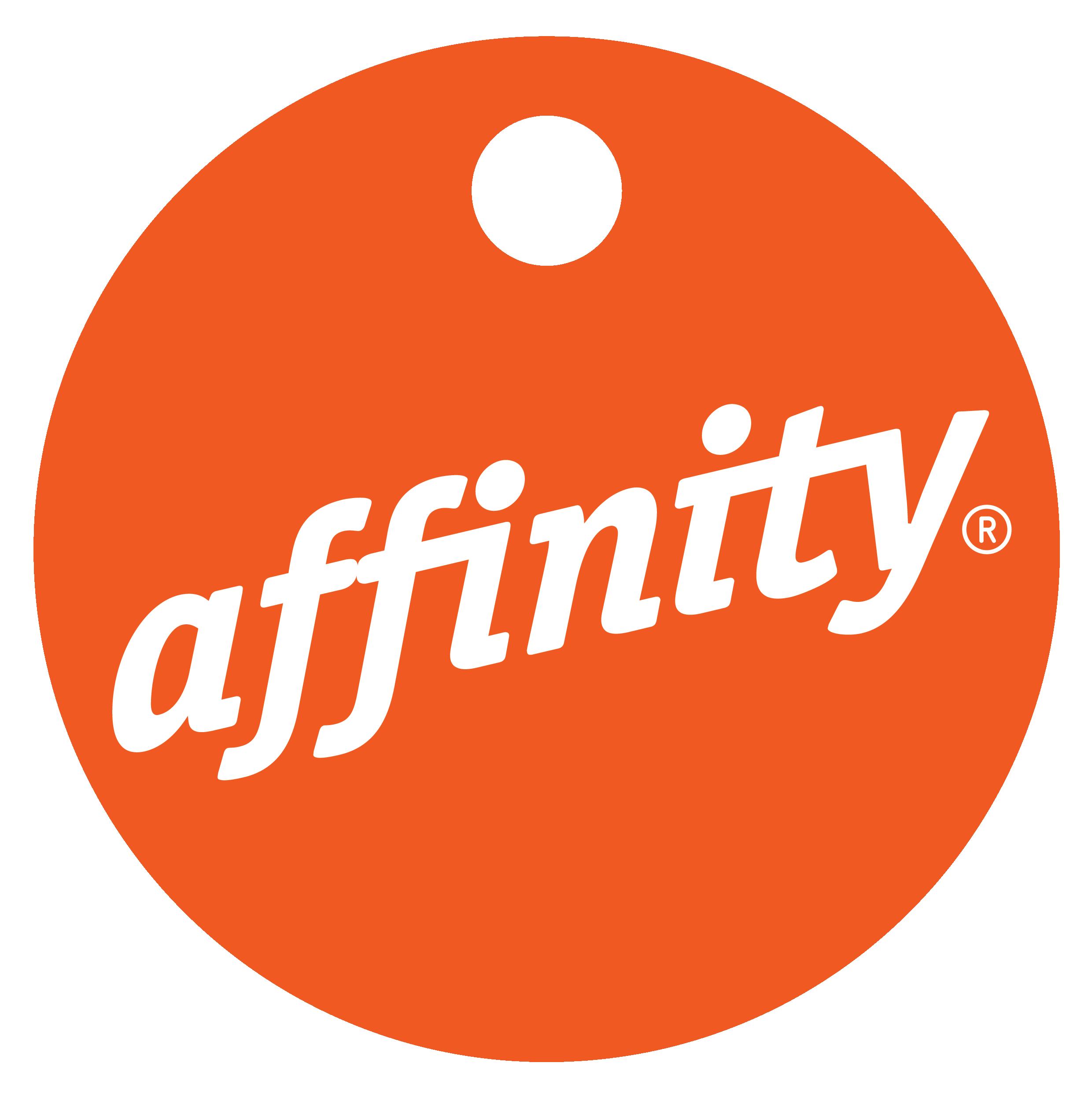 Affinity Petcare