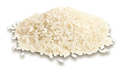 rice.png