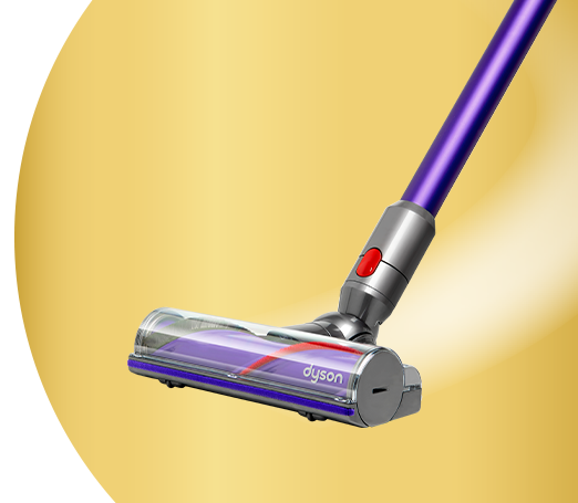dyson-img-dyson-tablet.png
