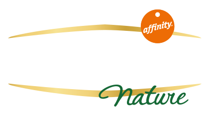 logo-ultima-nature[1][1].png
