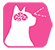 icons_6508_ultima_ultima-cat-cerebro-y-vision_4.png