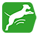 icons_6529_ultima_ultima-dog-condicion-fisica-ideal-medium-maxi-repas-adult.png