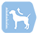 icons_6535_ultima_ultima-dog-crecimiento-optimo-medium-maxi-junior_0.png