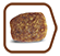icons_6562_ultima_ultima-dog-particula-mini-junior_2.png