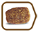 icons_6564_ultima_ultima-dog-particula-mini_0.png