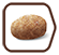 icons_6566_ultima_ultima-dog-particula-yorki_0.png