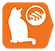 icons_6965_ultima_ultima-cat-belleza-del-pelo-skin-and-hair_0.png