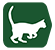 icons_6509_ultima_ultima-cat-condicion-fisica-ideal_0.png