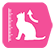 icons_6512_ultima_ultima-cat-crecimiento-optimo.png