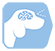 icons_6527_ultima_ultima-dog-cerebro-y-vision-medium-maxi-junior_0.png