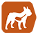 icons_6552_ultima_ultima-dog-facil-digestion-french-bulldog_1.png