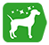 icons_6567_ultima_ultima-dog-pelo-brillante-piel-sana-medium-maxi-repas-adult.png