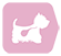 icons_6933_ultima_ultima-dog-digestion-delicada-mini-multiproteico.png