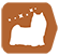 icons_6937_ultima_ultima-dog-pelo-brillante-y-piel-sana-yorkshire.png