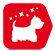 icons_6938_ultima_ultima-dog-pelo-brillante-mini-adult-repas-appetit-difficile-boeuf.png