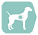 icons_6943_ultima_ultima-dog-ingredientes-saciantes-medium-maxi-light_0.png