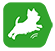 icons_6531_ultima_ultima-dog-condicion-fisica-ideal-mini-repas-appetit-difficile_0.png