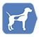 icons_6542_ultima_ultima-dog-digestion-optima-medium-maxi-light.png