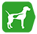 icons_6543_ultima_ultima-dog-digestion-optima-medium-maxi-repas-adult.png
