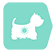 icons_6555_ultima_ultima-dog-ingredientes-que-sacian-mini-light.png