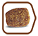 icons_6559_ultima_ultima-dog-particula-antiox_0.png