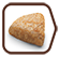 icons_6935_ultima_ultima-dog-particula-jack-rusell_0.png