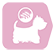 icons_6939_ultima_ultima-dog-piel-sensible-mini-multiproteico.png