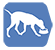 icons_6548_ultima_ultima-dog-excelente-sabor-medium-maxi-light.png