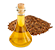 pictos_ingredientes_aceite_semillas_0.png
