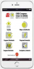 Affinity desarrolla una app para congresos veterinarios