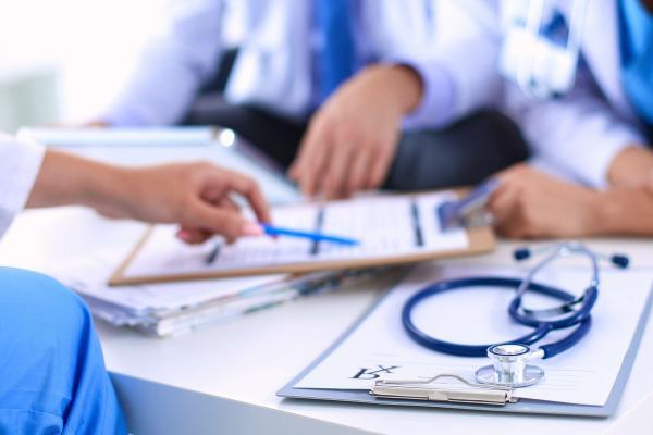 Líquido sinovial, osso e cartilagem  Revisão da saúde da